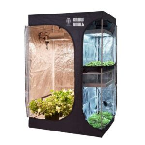 Grow Room Accessories