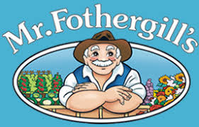 Mr. Fothergill's