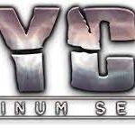 Cyco Platinum Series