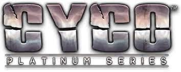 Cyco Platinum