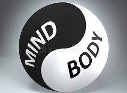 Body & Mind